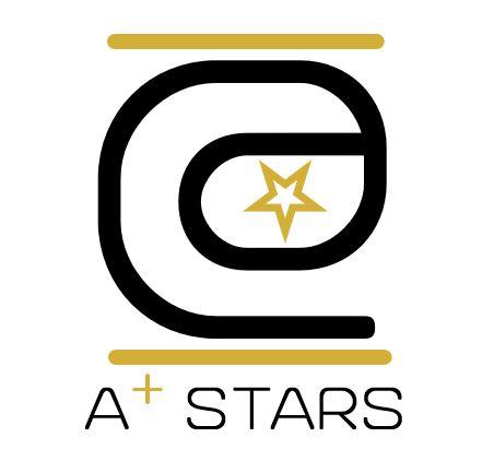 A+ Stars