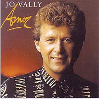 Jo Vally Amor