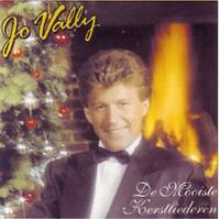 De mooiste kerstliederen