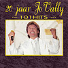 20 jaar Jo Vally - 101 hits