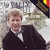 Jo Vally zingt Duitse klassiekers (deel 1)