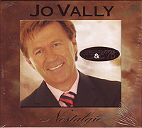 Jo Vally Nostalgie