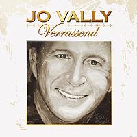 Jo Vally Verrassend