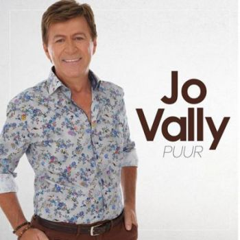 Jo Vally Puur