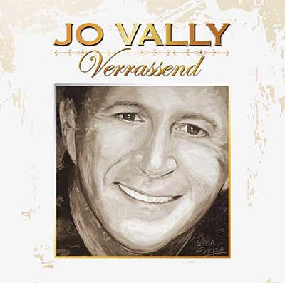 CD Verrassend