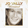CD Verrassend - 5,00 €